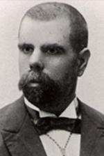Álvaro Esquerdo Esquerdo