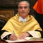 Josep María Serra i Renom