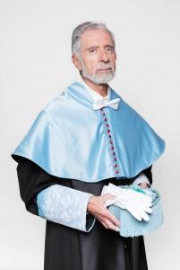 Dr. Salvador De Brocà Tella