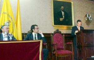 LopezMuñozRAMCE