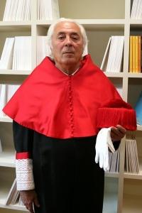 enrique-lecumberri-perfil