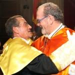 Carlos Aparicio Magallón