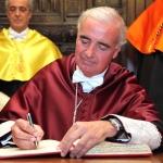 Dr. José Antonio Segarra