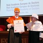 Dr. Jorge Bachs Ferrer