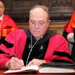 Dr. José Luis Nueno Iniesta