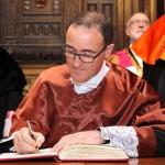 Dr. Jaume Armengou Orús