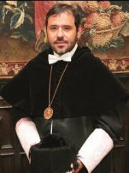 Dr. Lluís Vicent i Safont