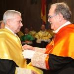 Dr. Mariano Monzó Planella