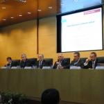 Debate: La situación hipotecaria en España...