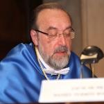 Dr. Daniel Turbon Borrega