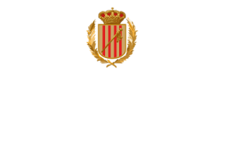 Real Academia Europea de Doctores