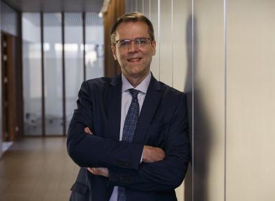 Artículo de Oriol Amat sobre empresas familiares en l'Econòmic («El Punt Avui»)