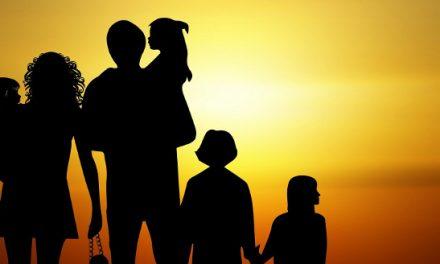 Un protocol d'actuació per a les empreses familiars