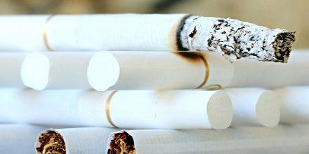 Los graves riesgos del tabaquismo