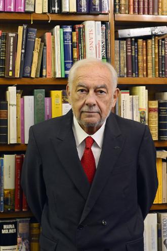 Enrique Tierno Pérez Relaño - La escisión de la Historia