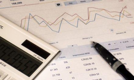 Auditar al auditor