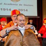 Dr. Joaquin Bautista Valhondo