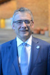 Dr. Frederic Borràs Pàmies - Nuevas normas de auditoría