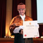 Dr. Juan Trias de Bes