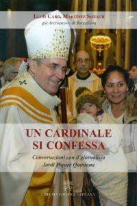 Un Cardinale Si confessa