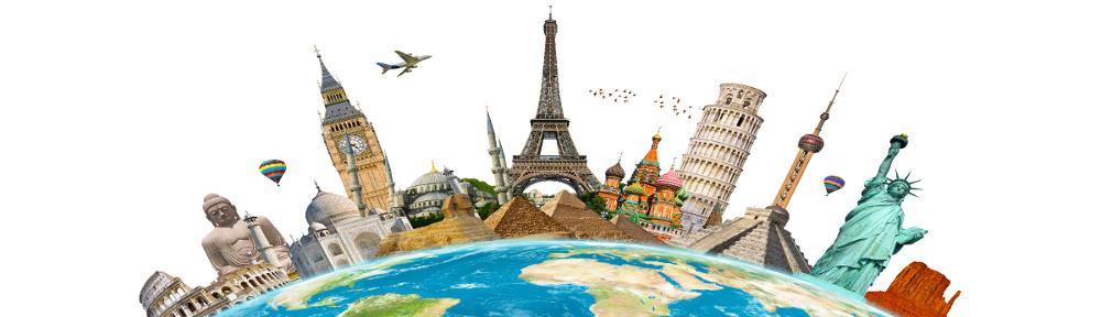 Tourism as a value