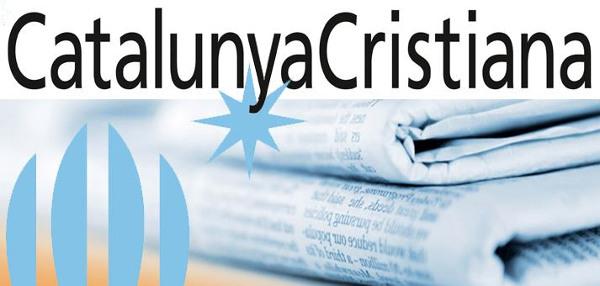 Revista Catalunya Cristiana