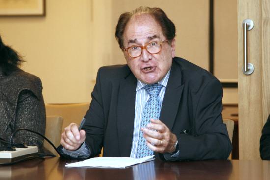 Dr. Pere Costa Batllori