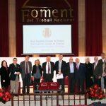 debate impacto grandes infraestructuras Sagrada Familia