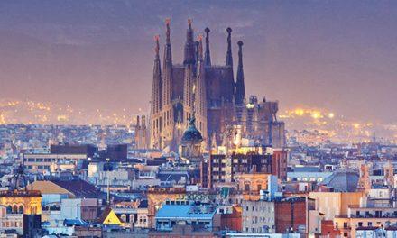La Sagrada Família, a debat
