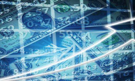 Hacia una banca cooperativa