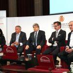 1-debate Hidratación y salud en la Europa del siglo XXI