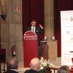 Dr. Rafael Urrialde - debate Hidratación y salud en la Europa del siglo XXI