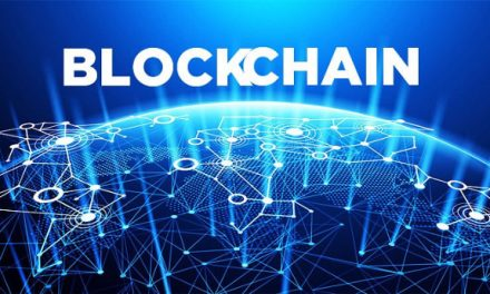 Encadenats al Blockchain