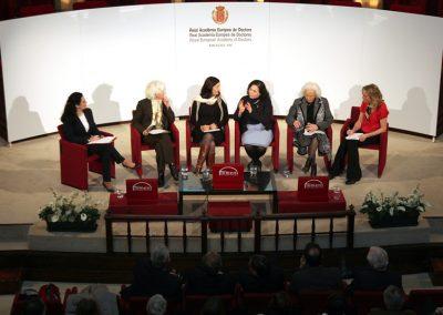debate-mujeres-que-cambian-el-mundo-5