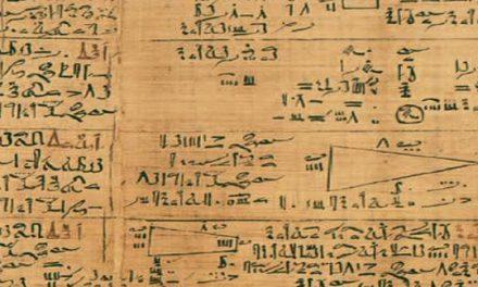 Mathematics, in History