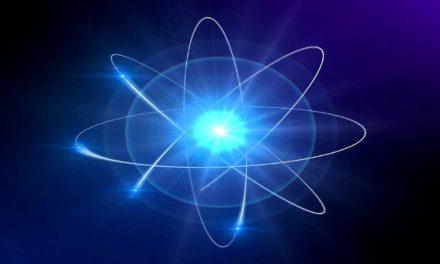 Som quarks?
