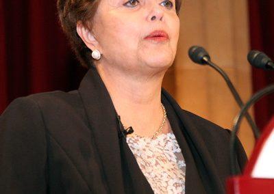 coloquio-Dilma-Rousseff-3