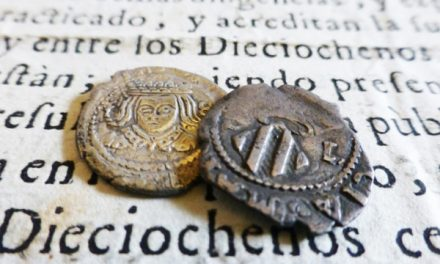 Les dues cares de la moneda