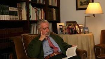 Dr. Salvador de Brocà