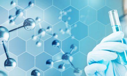 La farmacologia pediàtrica