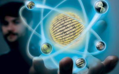 Física cuántica y márketing