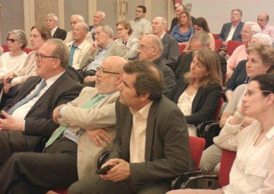2-Debate-sobre-el-futuro-de-las-pensiones