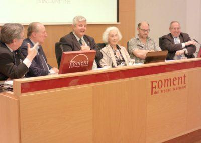5-Debate-sobre-el-futuro-de-las-pensiones
