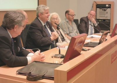6-Debate-sobre-el-futuro-de-las-pensiones