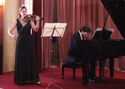 conciertos conalma-V-Sheila-Gomez-Ivan-Martin