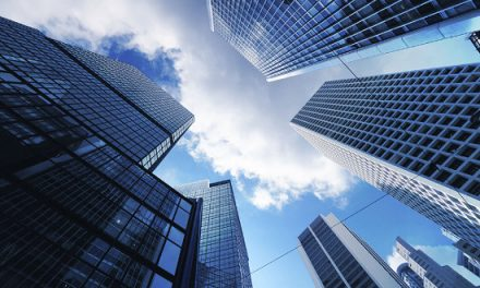 Liderant el creixement corporatiu