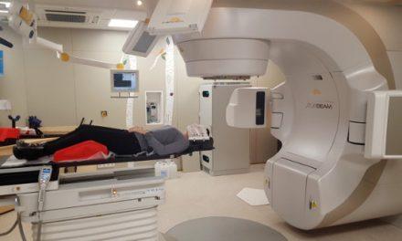 Veinticinco años de radiocirugía intracraneal