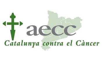 AECC Catalunya contra el cáncer