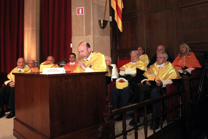 Josep Maria Ustrell i Torrent