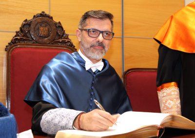 acto-ingreso-Dr-Rafael-Urrialde-de-Andres-2